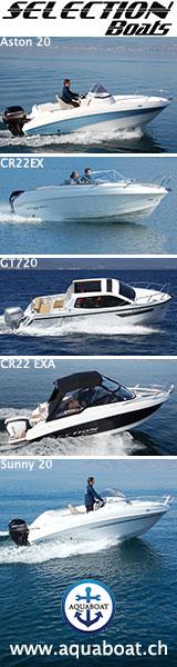 aquaboat.ch